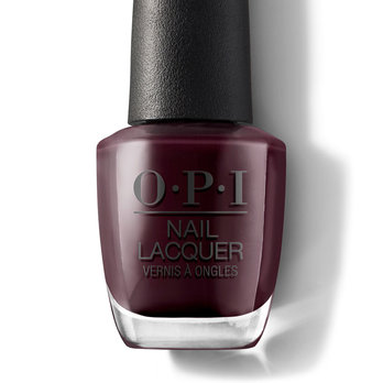 Yes My Condor Can-do! - Nail Lacquer - OPI