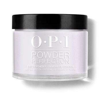 You're Such a BudaPest - Powder Perfection - OPI