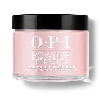 You've Got Nata On Me - Powder Perfection - OPI