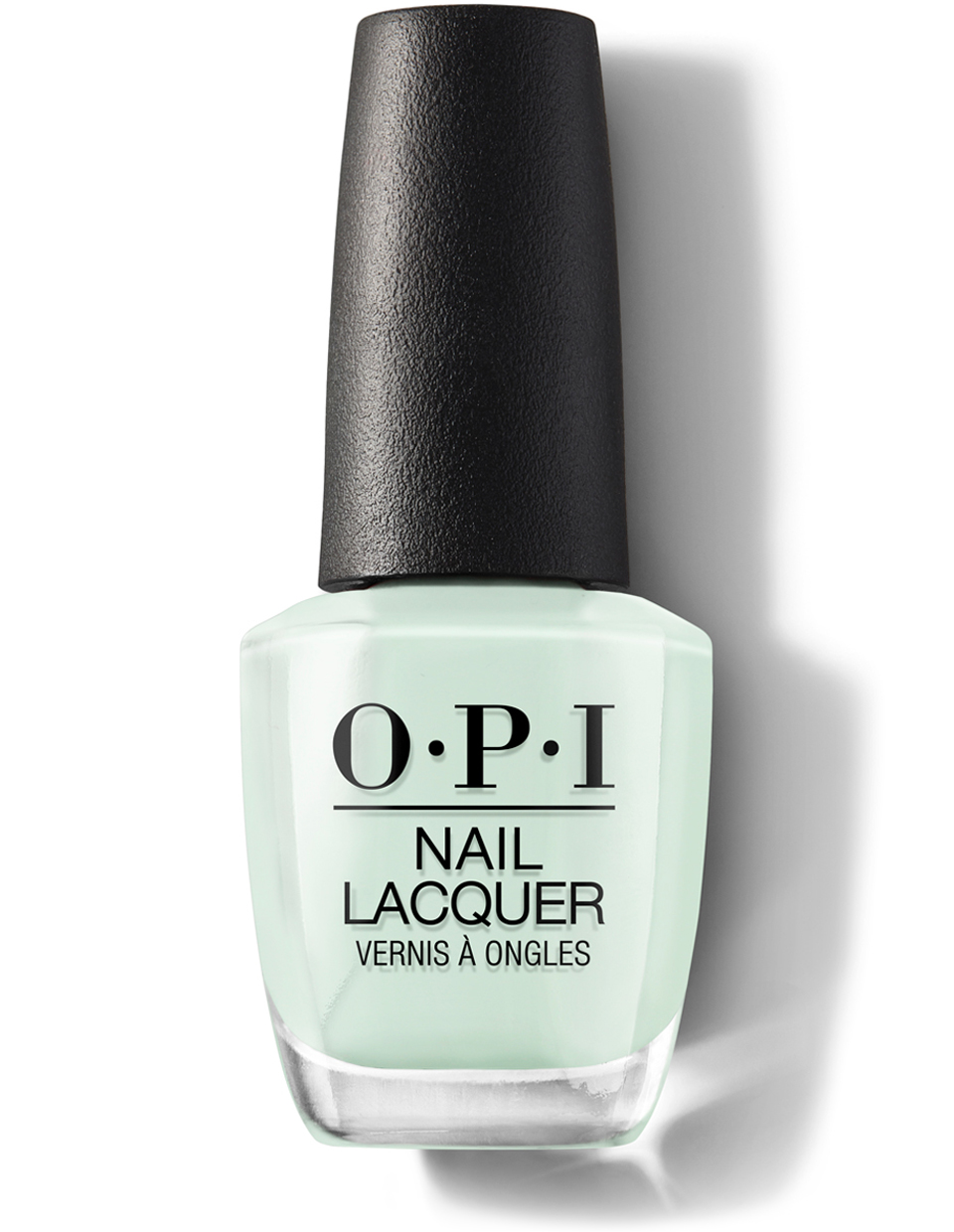 This Cost Me a Mint - Nail Lacquer | OPI