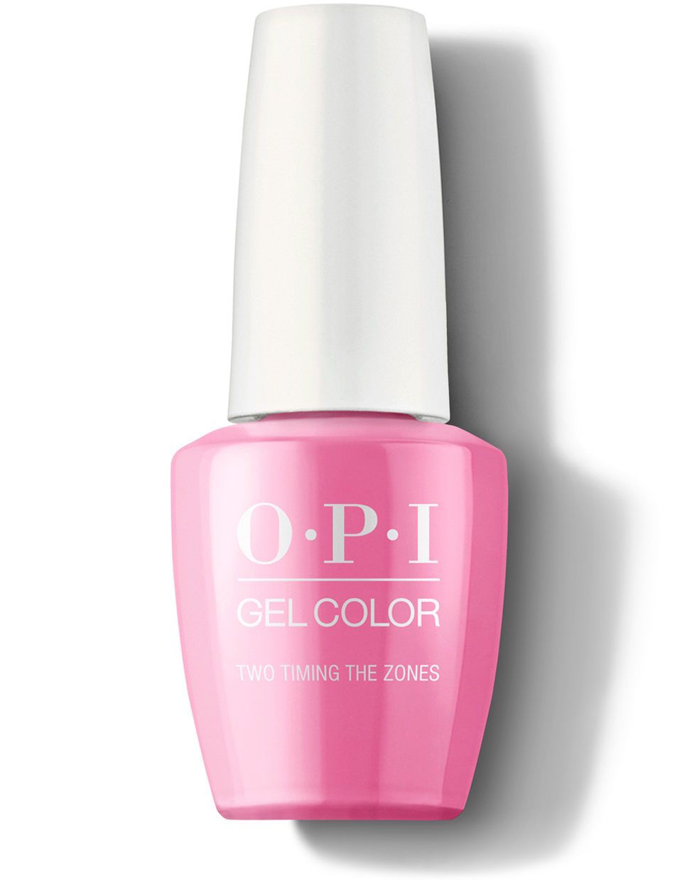 Where To Color Zone Nail Polish