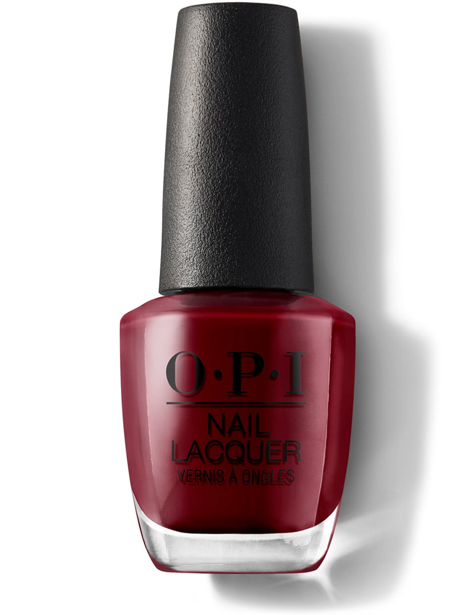 We the Female - Nail Lacquer | OPI