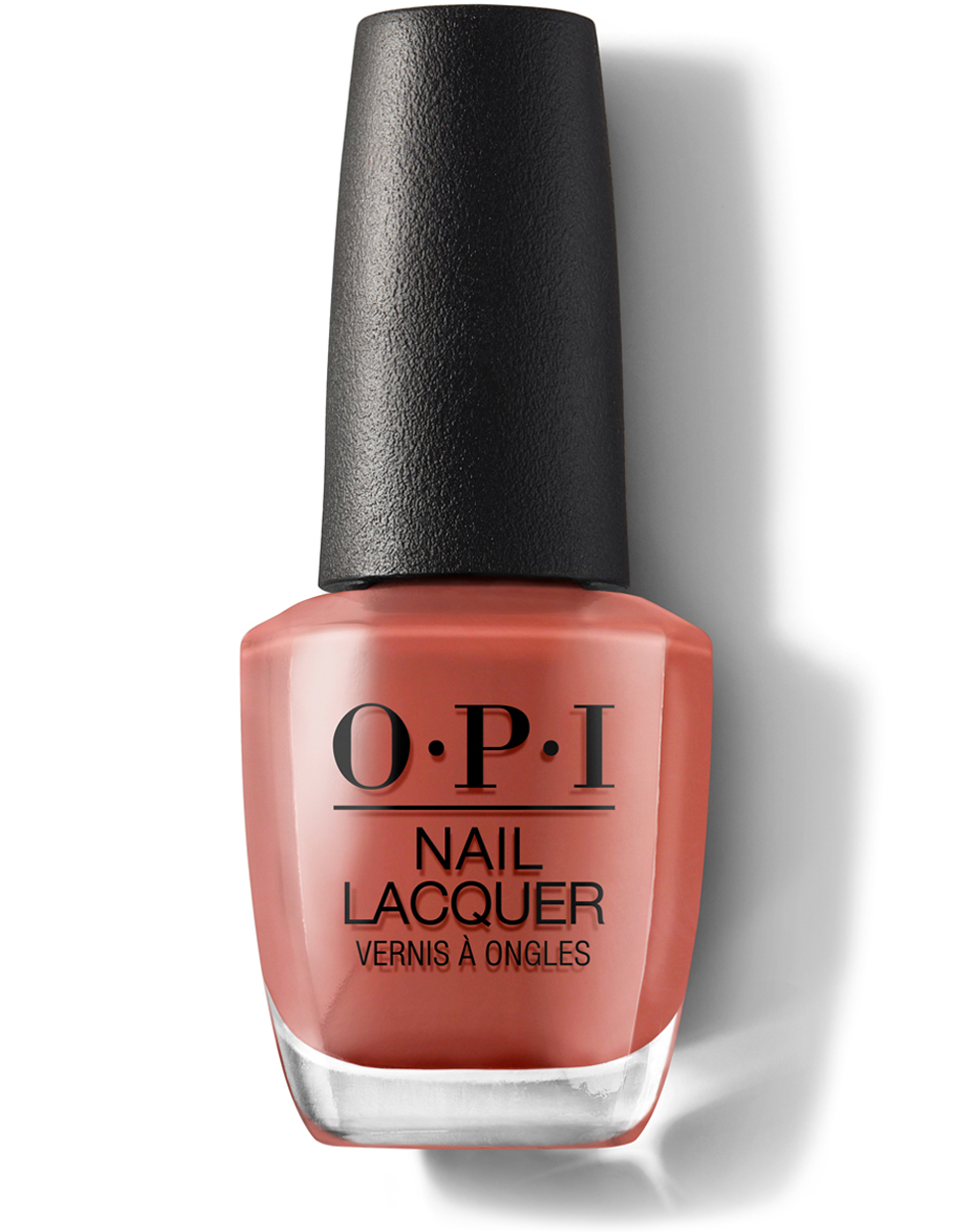 Yank My Doodle Nail Lacquer Opi